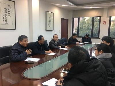 市信访局成功协调解决一起民工讨薪信访问题